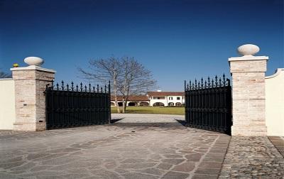 Gate Repair Pasadena CA